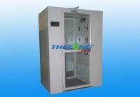 Air shower TL-AS-2000