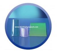 Bộ lọc UV ..TL - LUV01