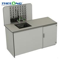 Bàn thí nghiệm áp tường TL-BTN-09