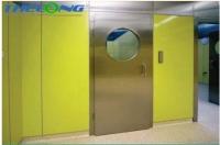 Cửa bệnh viện, phòng mổ TL-PM-13