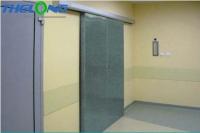 Cửa bệnh viện, phòng mổ TL-PM-14