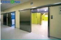 Cửa bệnh viện, phòng mổ TL-PM-15