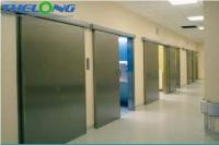 Cửa bệnh viện, phòng mổ TL-PM-16