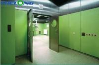Cửa bệnh viện, phòng mổ TL-PM-17