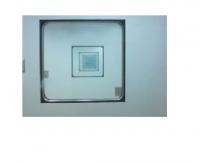 Cửa sổ kính đôi phòng sạch TL - CDPS 1