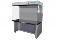 Clean Bench TL-CL-01