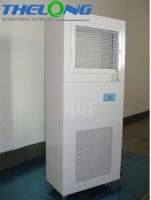 Clean Unit TL-CB-05