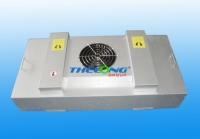Fan Filter Unit
