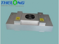 Fan Filter Unit TL-FFU-03