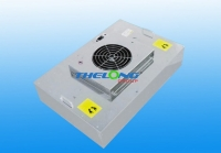 Fan Filter Unit - FFU