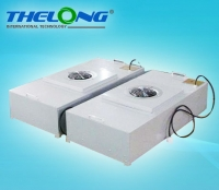 Quạt lọc HEPA filter unit.TL- HP 06