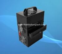 Hệ thống UV di động.TL - HTUV01