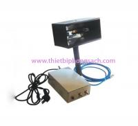 Hệ thống UV di động.TL - HTUV02