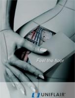Hệ thống sàn nâng trong nhà