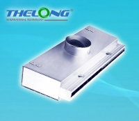 Hepa box .TL - HPB01