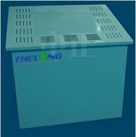 Hepa box  TL-HPB 01