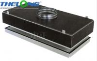Hepa box  TL-HPB 02
