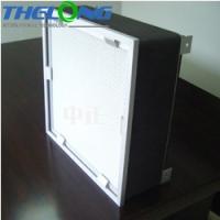 Hepa box  TL-HPB 03