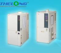 Máy điều hòa không khí chính xác TL - PAU A920 HC