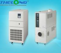Máy điều hòa không khí chính xác TL - PCU 1600R