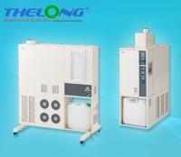 Máy điều hòa TL - PAU 800W