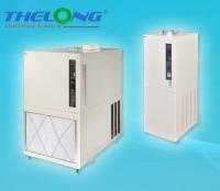 Máy điều hòa không khí chính xác