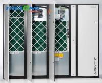 Máy điều hòa không khí chính xác GEA Multi-DENCO
