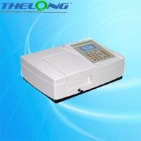 Máy đo quang phổ VIS