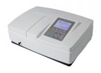 Máy đo quang phổ UV-VIS