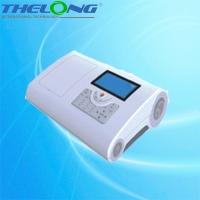 Máy đo quang phổ 2 chùm tia