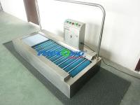 Máy làm sạch đế giày TL-SCM-2000