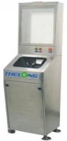 Máy rửa tay TL-O-08