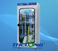Máy sấy dụng cụ vệ sinh..TL - SK 6100U