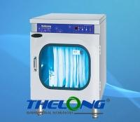 Máy sấy găng tay,vải lau,,TL - SK 2100U