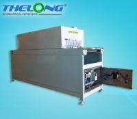 Máy sấy nóng ( Heating machine ) TL - HM01
