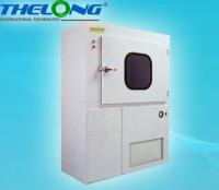 Pass box Air shower TL-APB-02