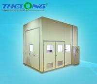 Bộ điều hòa không khí chính xác cho phòng sạch TL -CP 06