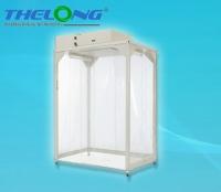 Phòng sạch di động TL - CP 04