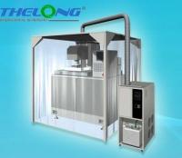 Máy điều hòa không khí chính xác cho phòng sạch di đông TL - CP