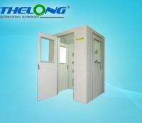 Phòng tắm gió TL-AS-01