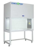 Tủ cấy vô trùng loại thổi ngang ATV-HCB1000