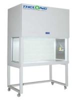 Tủ cấy vô trùng loại thổi ngang ATV-HCB1400