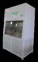 Tủ hút khí độc ATV - FH 1000