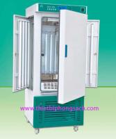 Tủ điều khiển khí hậu - climate Chamber with Humidity Control