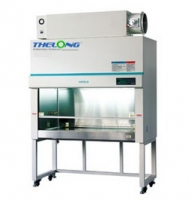 Tủ an toàn sinh học TL-BHC-IIA2