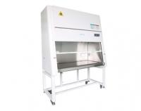 Tủ an toàn sinh học BSC-IIA2 (Loại 00)