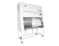 Tủ an toàn sinh học ATV - BSC - 1000 II A2