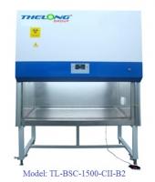 Tủ cấy an  toàn TL-BSC-1500-CII-B2
