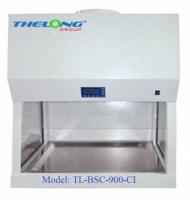 Tủ cấy an toàn TL-BSC-900-CI