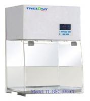 Tủ cấy an toàn TL-BSC-550-CI